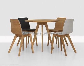 Ovale Tafel Hout : Massief essen hout ovale tafel massief hout eettafel moderne tafel