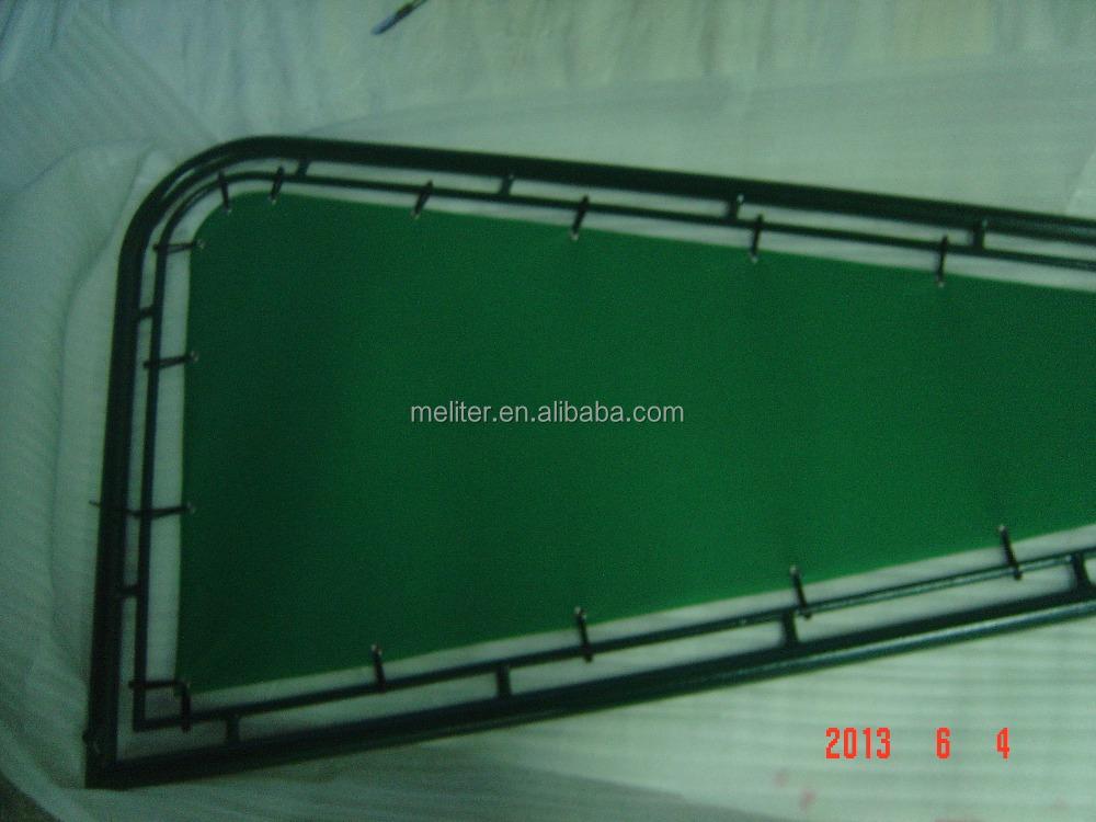 Golf Entfernungsmesser Yamaha : Finden sie hohe qualität golf products hersteller und