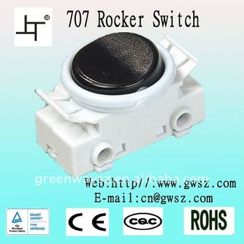 Quickly connect wire rocker switch for table lamp buy rocker quickly connect wire rocker switch for table lamp keyboard keysfo Image collections
