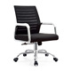 Wholesale new model mesh visitor office chair