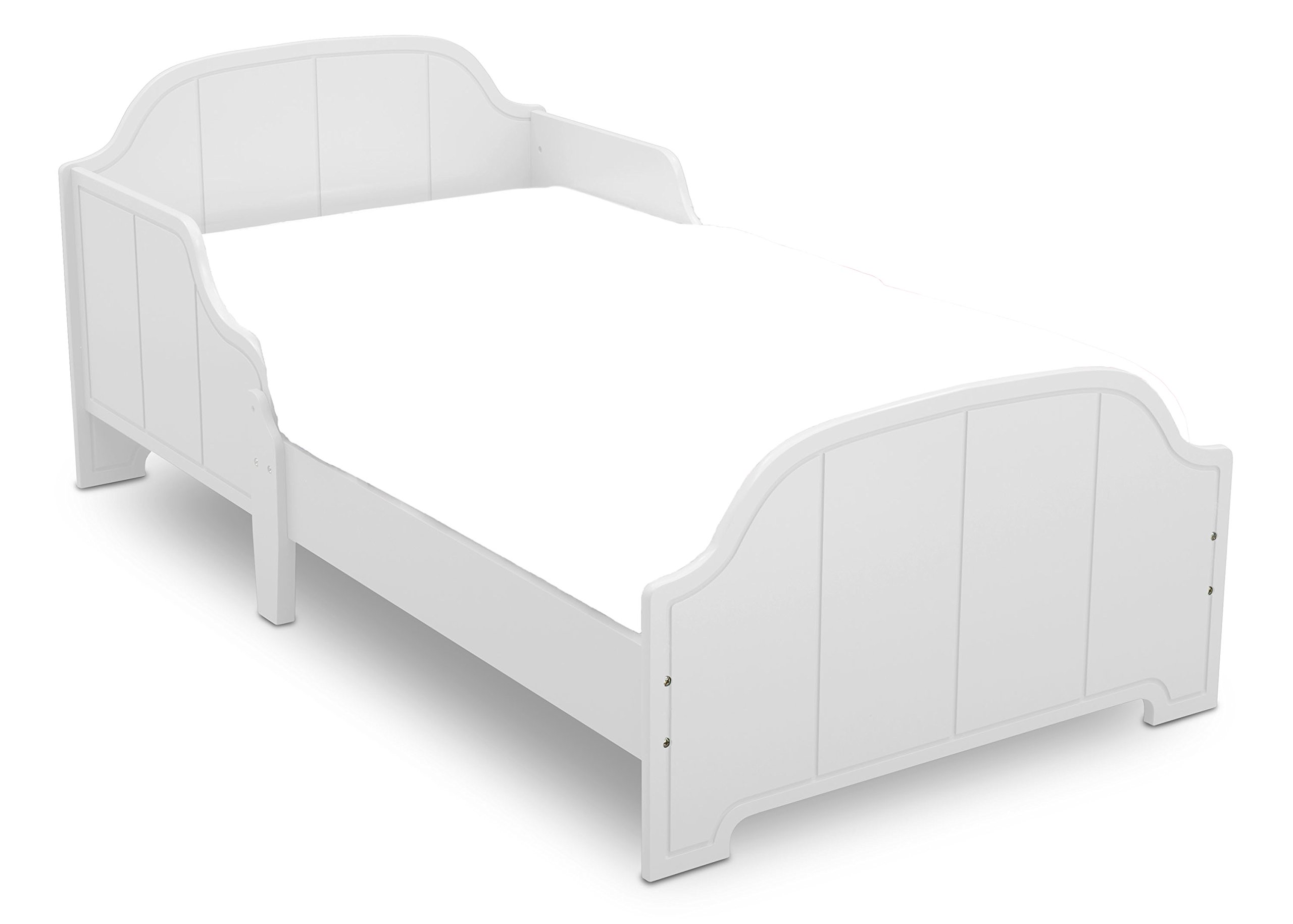 Cheap Dw Cb07 Children Bed, find Dw Cb07 Children Bed deals on line ...