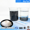 Chemicals Cationic Polyacrylamide PAM