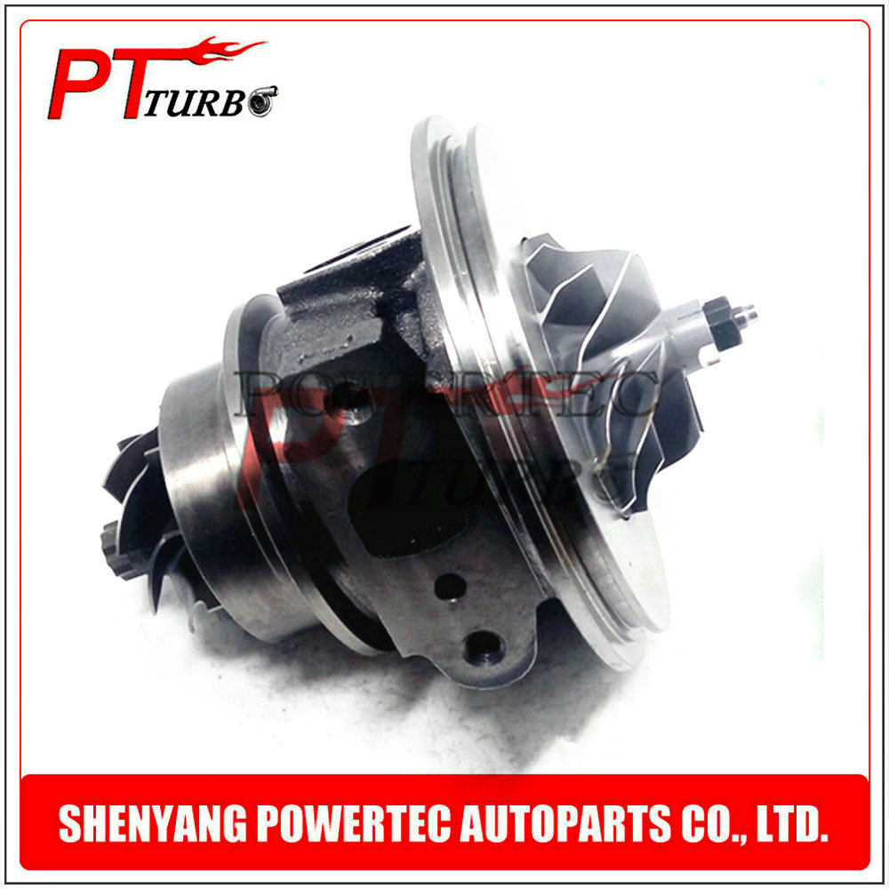 Turbo cartridge for toyota ct12 turbocharger core CT12B 1720167010 / 1720167040 for Toyota Landcruiser TD CHRA kit turbo parts