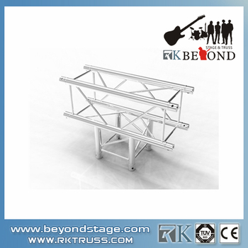 diy portable stage small stage lighting truss. Diy Portable Stage/small Stage Lighting Truss/ T Square Truss Small L