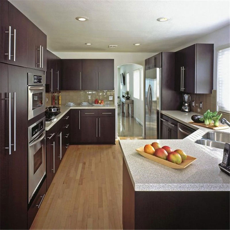 Turkey Market Black Kitchen Cabinet Design Pictures Buy Kitchen Cabinet Turkey Kitchen Cabinet Pictures Black Kitchen Cabinet Product On Alibaba Com
