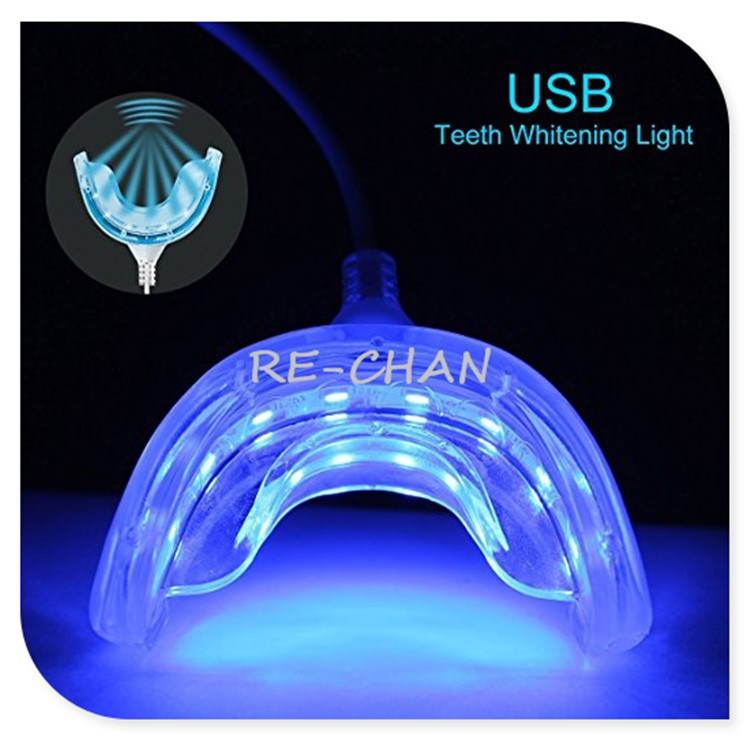 Hot Sell Easy Use Mobile Phone Blue Led Cold Light Dental Bright ...