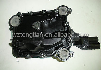 Oil Separator Exhaust Assembly 06e103547 06e 103 547 06e-103-547 ...