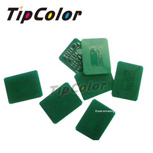 China Ricoh Chip, China Ricoh Chip Manufacturers and