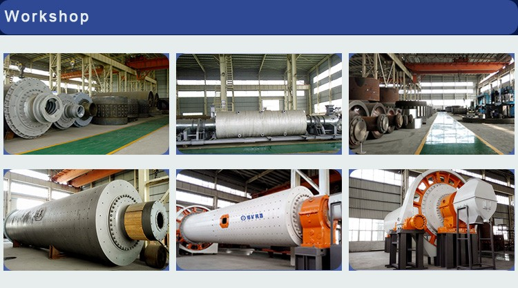 Cement Mill Operation : Energy saving cement ball mill for clinker grinding plant