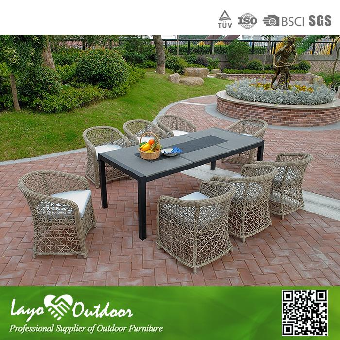 Professional Oem Factory Gr Garden Home Sofa Furniture Asian Style Outdoor