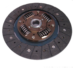 For Japanese Car Clutch Pressure Plate 22200-PT0-000