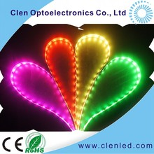 High quality ce rohs factory price led strip digital led strips 8806