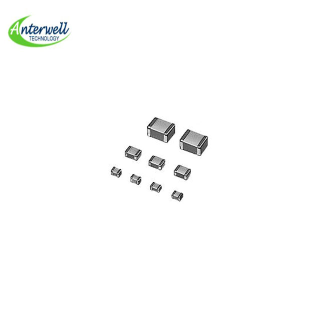CD12-E2GA222MYNSA Mid-high Voltage Ceramic Capacitors Disk type ethernet ferrite bead surface mount ferrite bead chip ferrite be