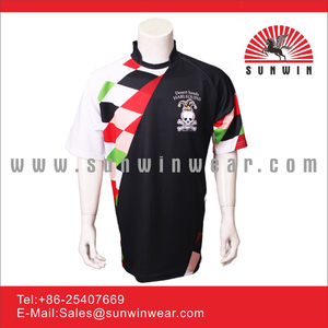 High quality malta rugby shirts/jerseys hot sale