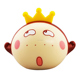 Mini Microphone Portable Bluetooth Princess Speaker for Cell Phone