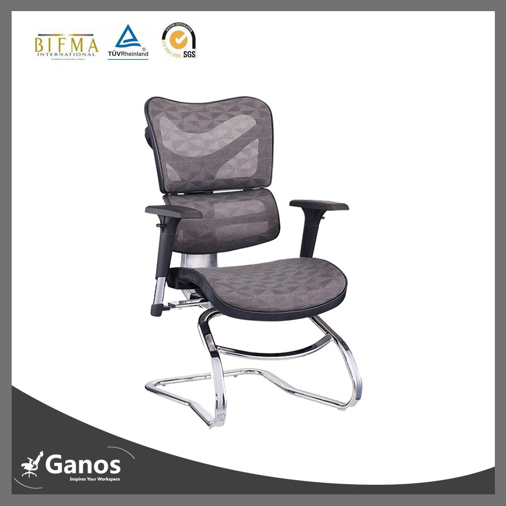 furniture for heavy people furniture for heavy people suppliers and at alibabacom - Office Chairs For Fat Guys