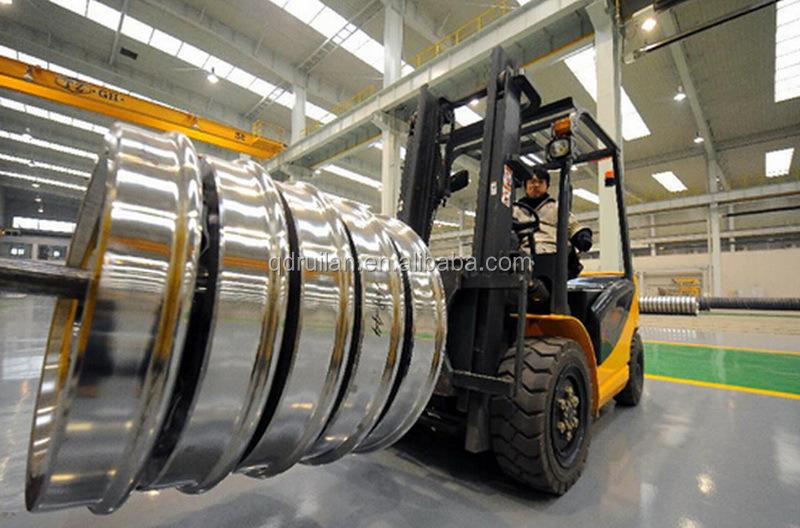 Railway Wheel,Rough Wheel For Train,Rail Tyre For Locomotive Freight Car -  Buy Bogie Wheelset,Railway Wheel,Train Wheel Product on Alibaba com