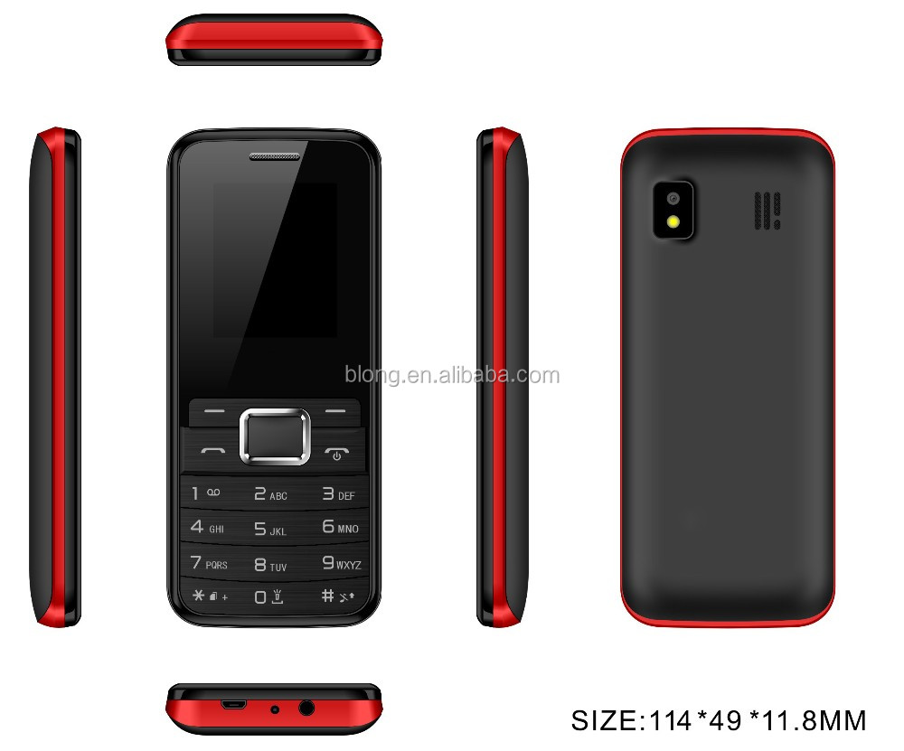 Celular telefono very cheap price mobile phone with for Mobile telefono