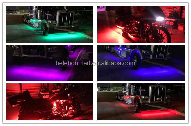 5730 led module 3 led 5630 modulo led