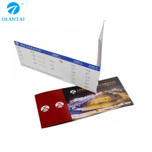 Boarding Pass Printer, Boarding Pass Printer Suppliers and