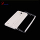Amazon hot sale phone back case for huawei g750 ,phone cover cases for huawei mobile phone