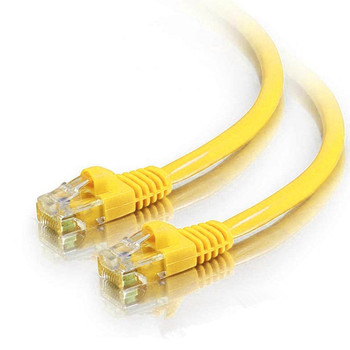 Best Quality Internet Cable Wiring Bare Copper Conductor 1 ...