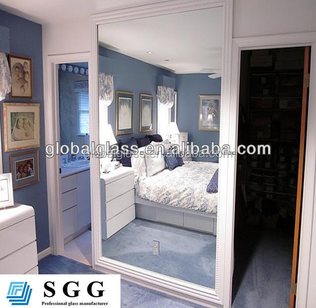 alta calidad gran espejo de pared precio barato de fbrica espejo proveedor