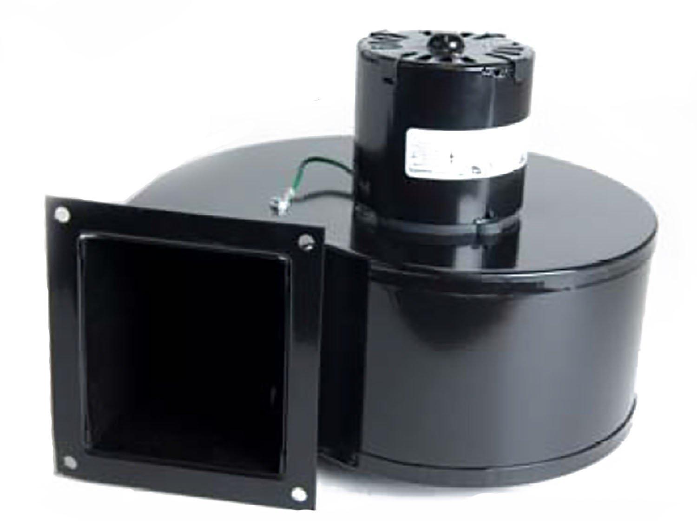 PelletStovePro - Danson Pellet Stove Convection Blower KS-5020-1050