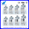 /product-detail/wnh-30ma-30l-laboratory-vertical-autoclave-manufacturers-60645191600.html