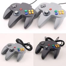 Vervanging Classic Wired Gamepad Joystick voor N64 Controller