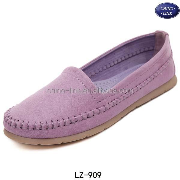83855cc2497c0 2015 fashion new model shoes young lady fashion shoe