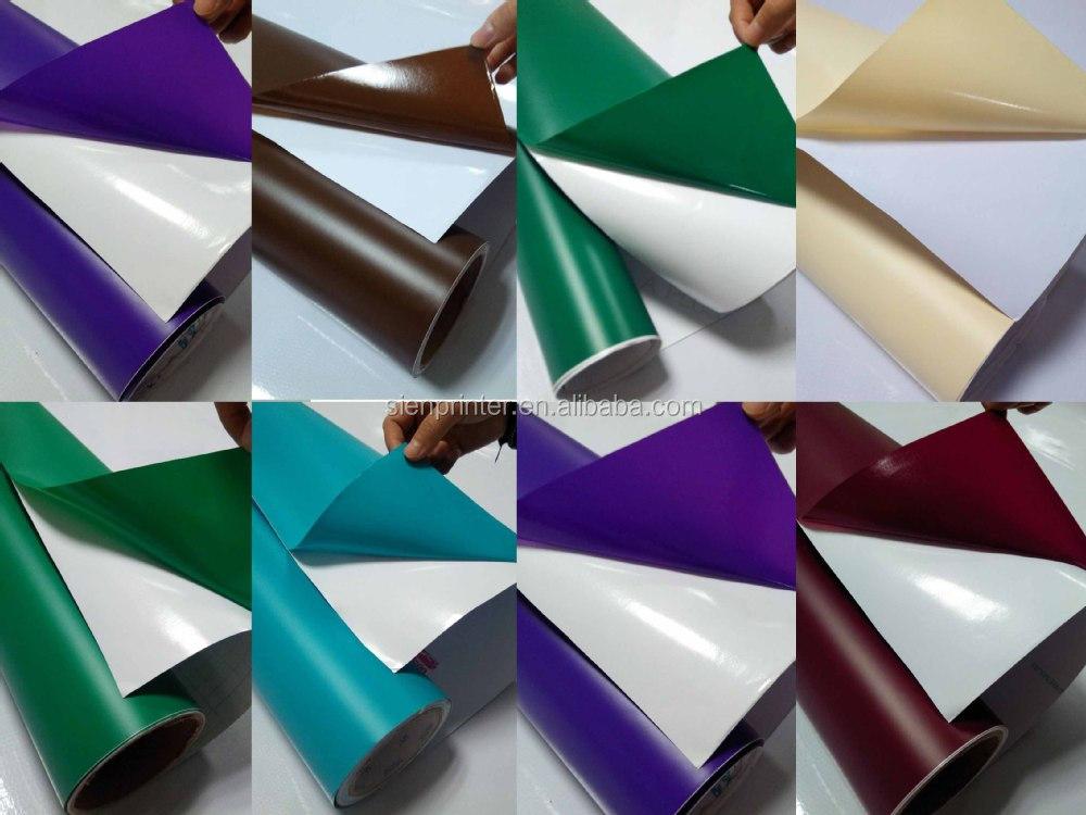 Vinyl sticker snijden venster vinyl stickers lasersnijden vinyl buy product on - Kleur selectie ...