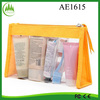 Yiwu Conglin New Product China Supplier Wholesale promotion avon cosmetic bag