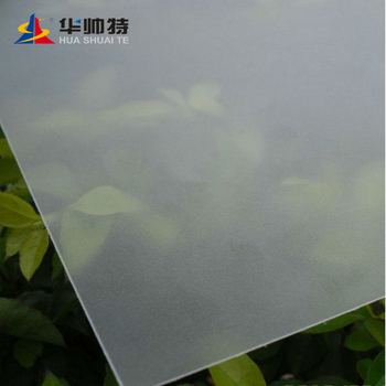 2017 Hot Sale Anti Glare Acrylic Plastic Plates & 2017 Hot Sale Anti Glare Acrylic Plastic Plates - Buy Anti Glare ...