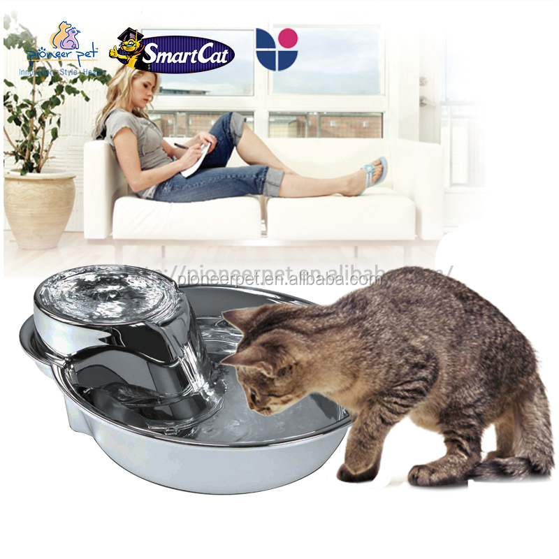 pet bowl Multi Pet Stainless Steel for Dogs