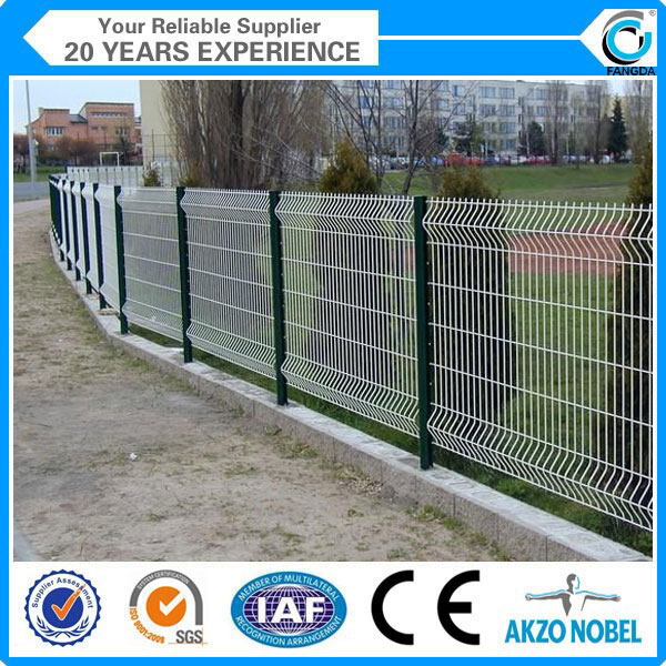 metal fence panels metal fence panels suppliers and at alibabacom