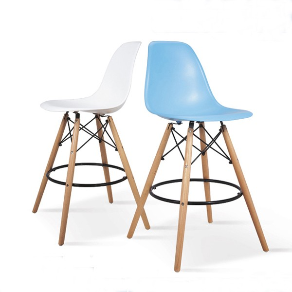 Hot wholesale eames bar chairs modern bars furnitures.jpg