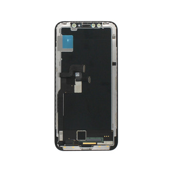 best cheap 992a8 a023c Factory Price Touch Screen Digitizer For Iphone Ten Lcd Assembly For  Iphonex /10 Lcd Display,Lcd For Iphone X - Buy For Iphone X Lcd,For Apple  Iphone ...
