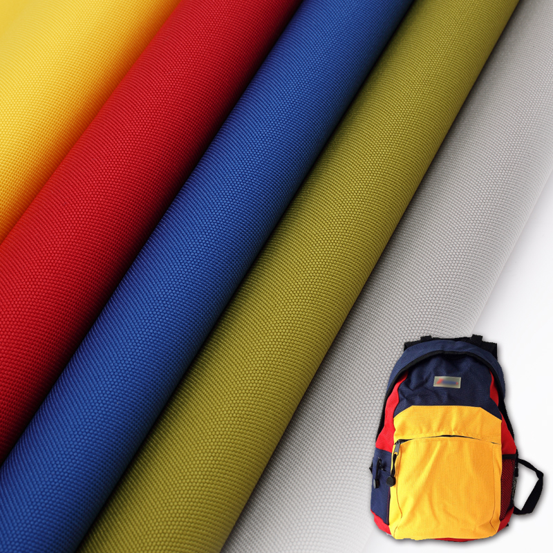 Reliable low prices 100% nylon fabric for bags