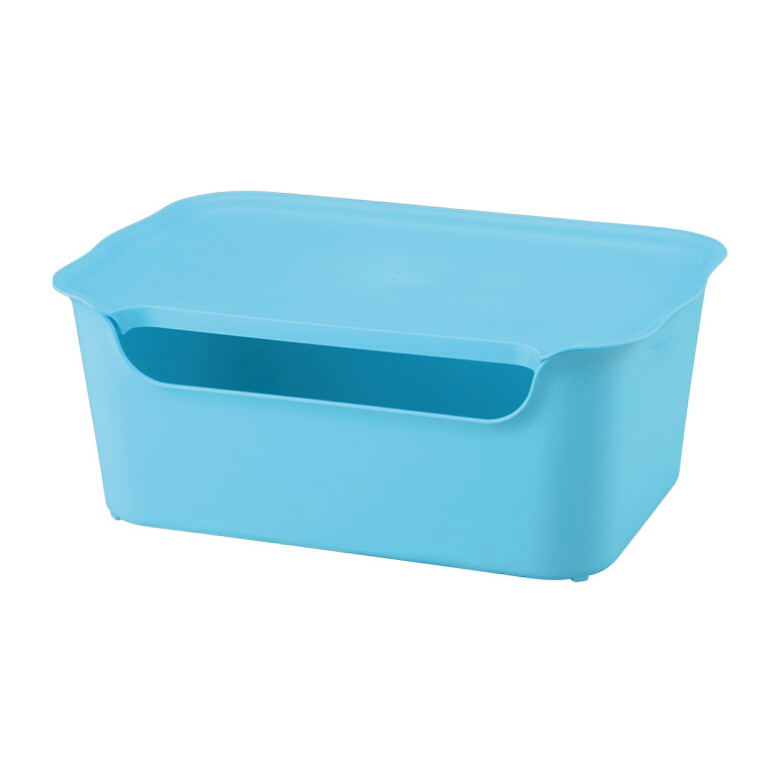 Superbe Buy Home High Quality Sundries Storage Bin Superimposed Colorful Plastic  Storage Box Strengthening Eco Friendly Containing Box In Cheap Price On  M.alibaba. ...