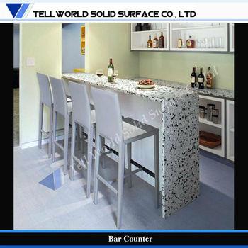 modern home wine bar counter bar furniture set buy modern home bar