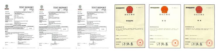 Postek C168/200s Compact Thermal Transfer Barcode Label Printer