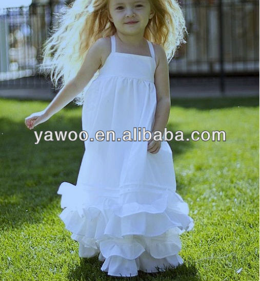 755731db3fa7c Cotton Fashion Girls Chevron Dress Baby Girl Hot Sale Summer Dress For Baby  1 Year Old Party Dress - Buy Fashion Girls Chevron Dress,Baby Girl Summer  ...
