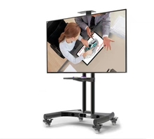 "SH5507AIO-IT 55 ""OPS PC Multi Touch <span class=keywords><strong>digitale</strong></span> smart board Interactive Display geen projector <span class=keywords><strong>interactieve</strong></span> <span class=keywords><strong>whiteboard</strong></span>"