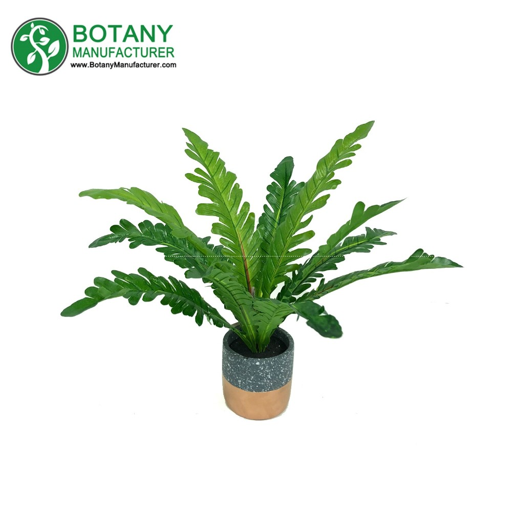 Indoor Artificial Plants Artificial Plants Trees Decorartificial