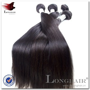 5a Unprocess Raw Virgin Hair wholesale russian federation hair weft