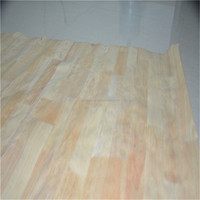 wood veneer companies/wood veneer vietnam/wood veneer 1 mmslice white oak veneer