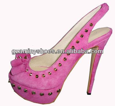 high Spike heels Spike ladies ladies qOUxwXx7