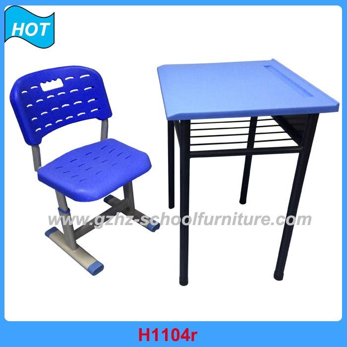 Venta al por mayor muebles en walmart compre online los for Sillas de escritorio walmart