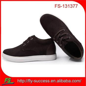 Italian Brand Name Shoes,No Name Brand Shoes,Name Brand Shoes ...